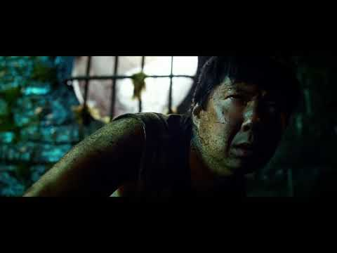 Hangover 3 | Billa Entry |tamil Dubbed |full Movie Link In Description