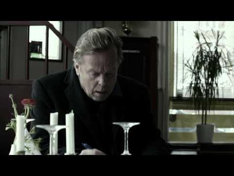 Wallander: Sorgfågeln - officiell trailer