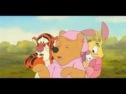 Soulja Boy Pooh