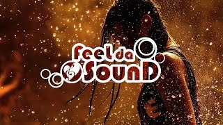Goldhand Ft. Nita - Rain Down On Me (Deep House Remix)