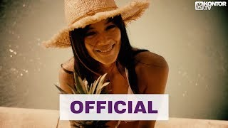 Picco - Cubano (Official Video HD)