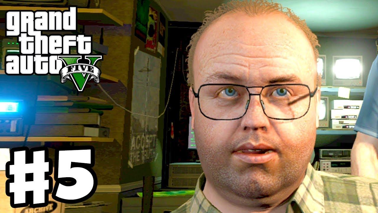 Xbox Much How 5 360 Gta