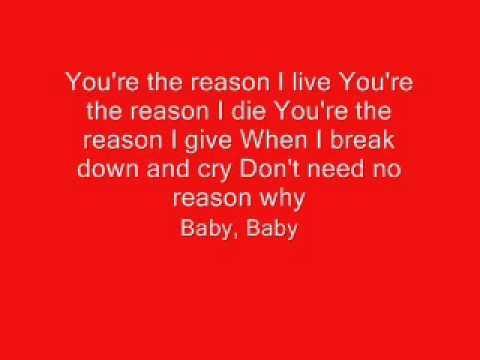 Aerosmith Angel with lyrics