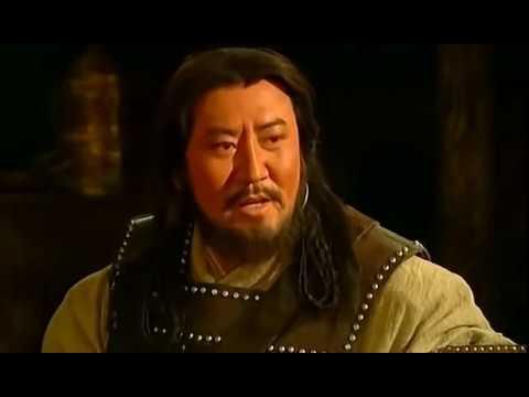 Чингис Хан, Азербайджан, Azərbaycan, Azerbaijan.