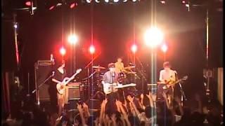 春の大連盟コンサート 1.メリーさん 2.Japanese-Pop-Music 3.A-han 4.O•...