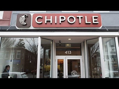 Nearly 10,000 Current and Former Chipotle Workers Join Wage Theft Class Action Suit