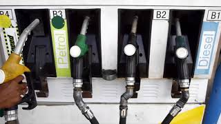 Why is petrol so costly in India?