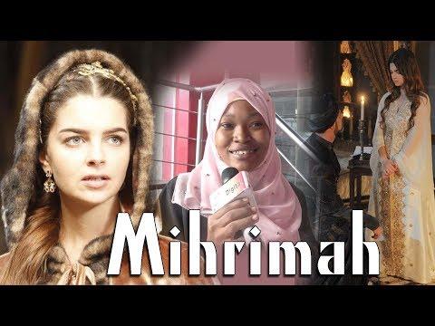 download #SULTAN: MAPENZI YAMTESA MIHRIMAH MTOTO WA PEKEE WA SULTAN