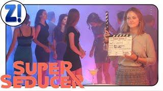 Download Video Super Seducer 2: Auf der Suche nach einer ernsten Beziehung!   [DEUTSCH] MP3 3GP MP4