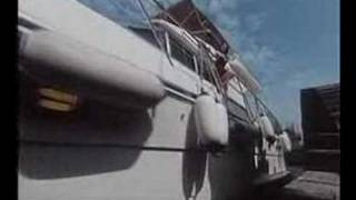 Download Video Diana Pang  - Step From A Boat MP3 3GP MP4