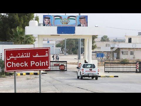 مجلس الأمن يتبنى قرار استئناف آلية إدخال المساعدات إلى سوريا عبر معبر واحد على الحدود مع تركيا  - نشر قبل 5 ساعة