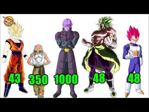 El Mejor Tatuaje Del Mundo Goku Vegeta Y Vegetto Dragon Ball Super