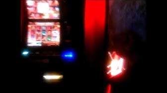 !!!BIG WIN!!! Book of Ra 50 € 100 Free Spins 10000 € Jackpot Casino Online Yusuf Full