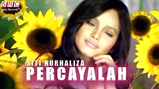 Siti Nurhaliza Percayalah Official Music Video Hd