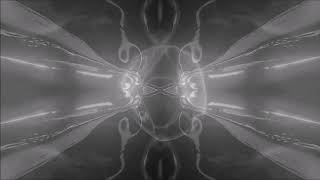 Geomatic - Back From The Dark mp3