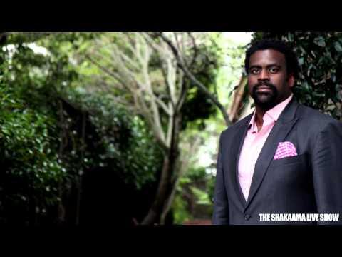 FOR BLACKS  20 Black Angel Investors That Invest in Black startup