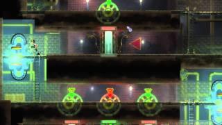 Guude Games - Vessel - E01