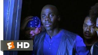 Biker Boyz 1 10 Movie Clip Will Is Dead 2003 Hd Youtube