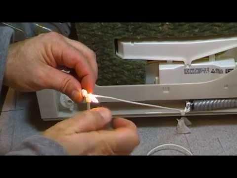 Instalacion paso a paso lavavajillas panelable funnycat tv for Lavavajillas bosch panelable