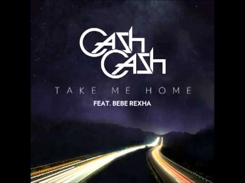 Download - rexha lagu take cash me home cash feat. bebe