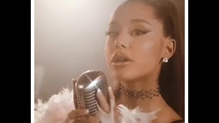 Official music video - Rule the world (2 Chainz ft. Ariana Grande)
