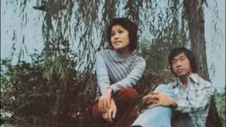 黃愷欣馮偉棠柔情蜜意1975 曲: 吳智強詞: 葉紹德 .