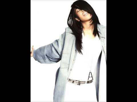 Aaliyah mix | TUMAINI