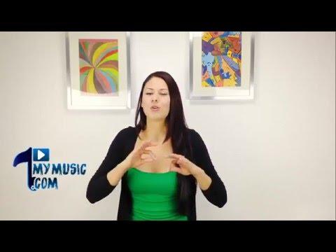 I Play My Music Rent Dj Sound System