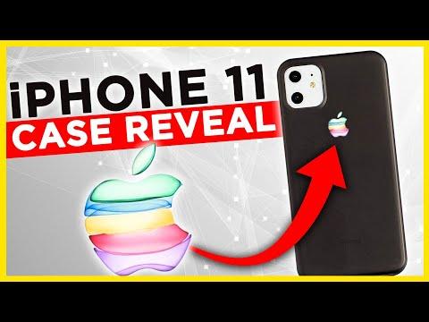 iphone-11-&-iphone-11-pro-cases