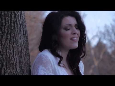 Gypsy Soul [OFFICIAL VIDEO] by Rachel Morgan Perry