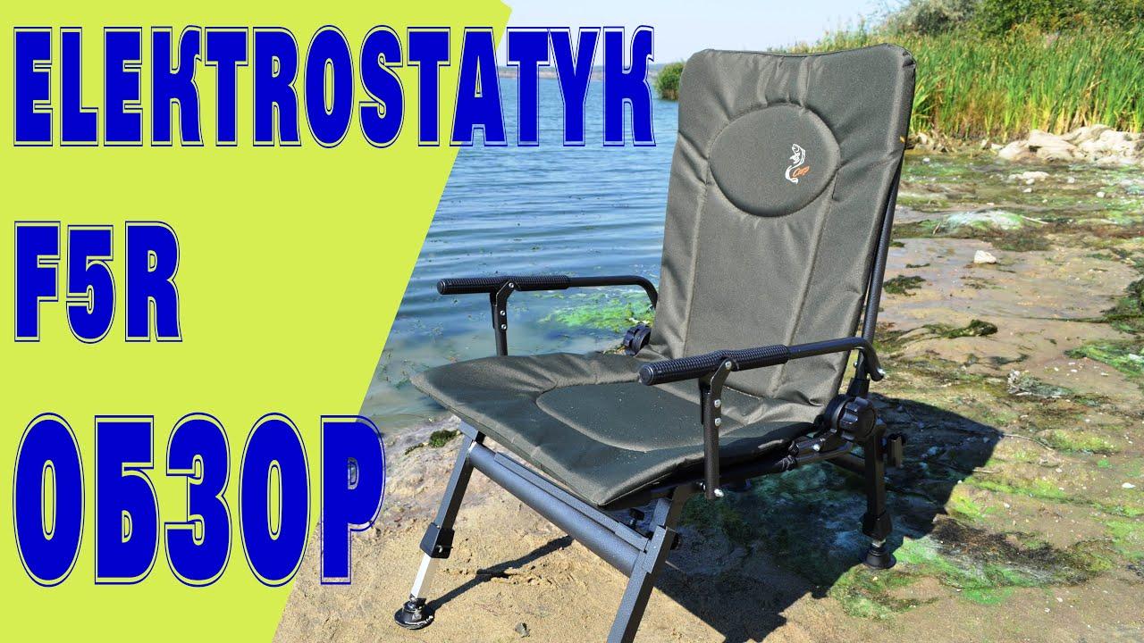 Палатка для карповой ловли в интернет-магазине fishprofi. Ru, доступные цены, доставка по москве и рф.