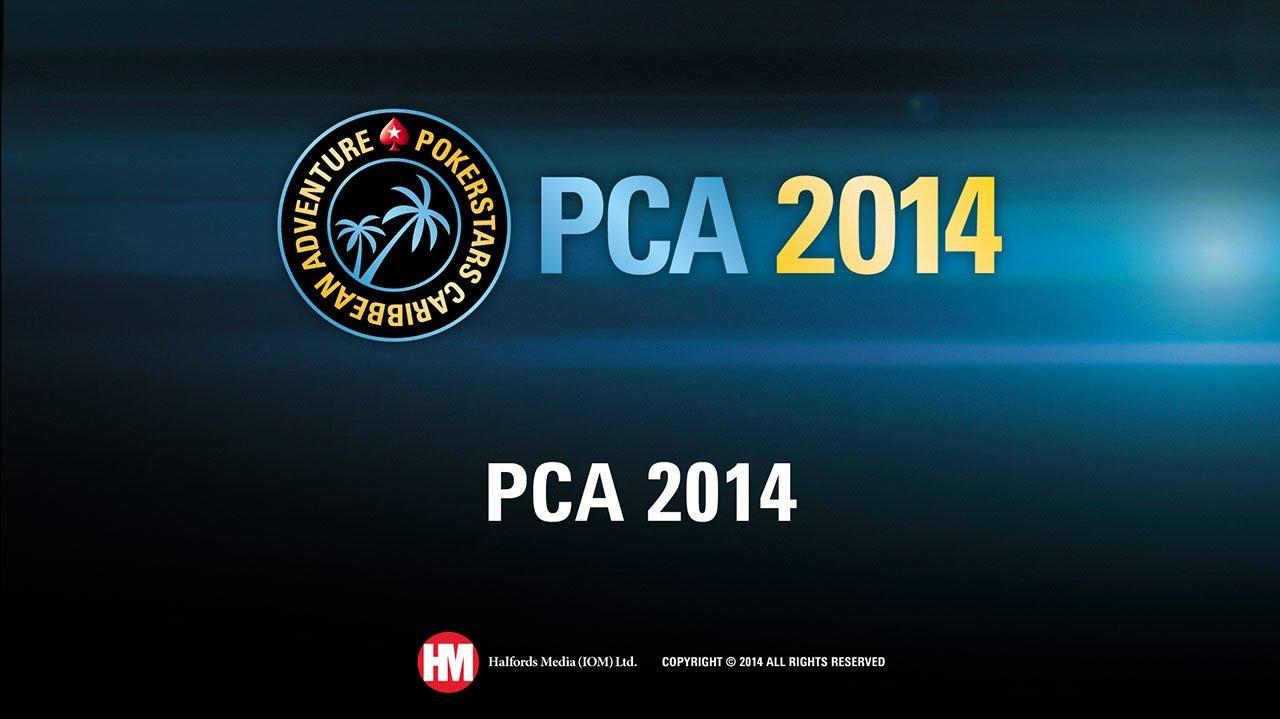 Смотреть онлайн покер pca игровые автоматы iucky drink продам