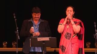 Download Hindi Video Songs - En Kanmani -- Chittu Kuruvi