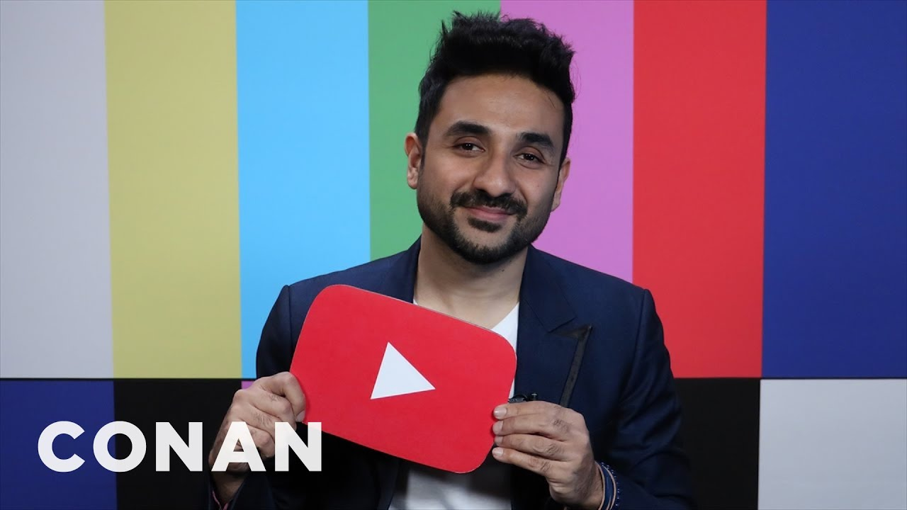 watch-this-with-vir-das