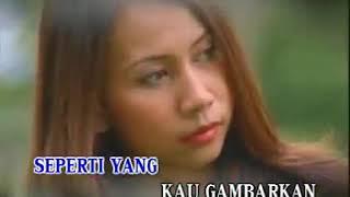 AKU YANG TERPILIH#LESTARI#MALAYSIA#POP#LEFT