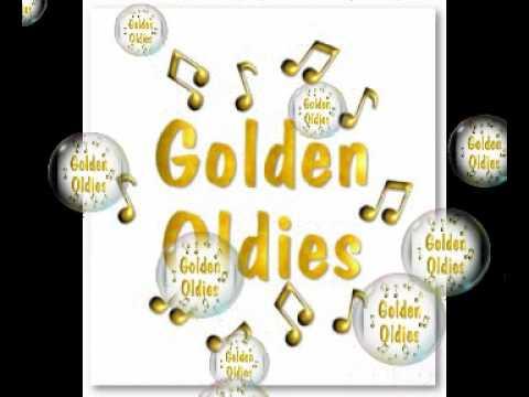 THE GOLDEN OLDIES MIX PART 1