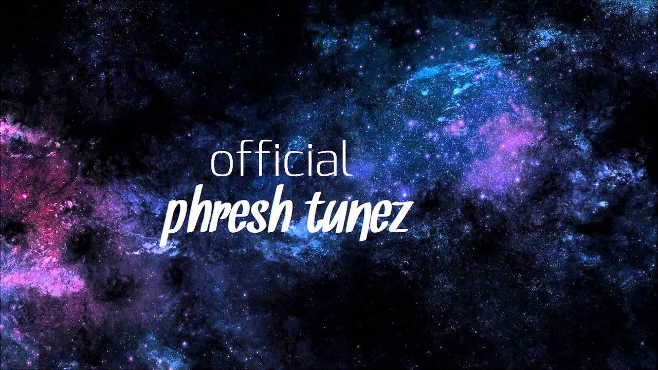 alec-troniq-mind-doodles-official-phresh-tunez