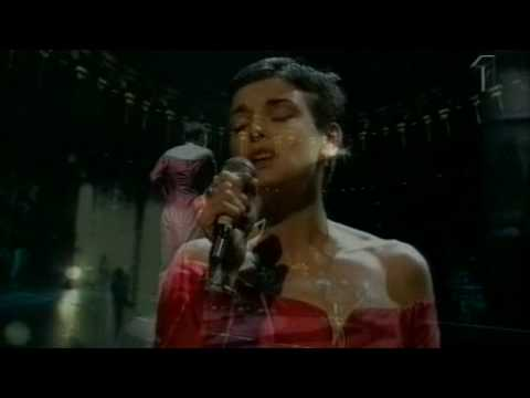 Sinead O'Connor - I Believe In You (Live Royal Albert Hall 1999)