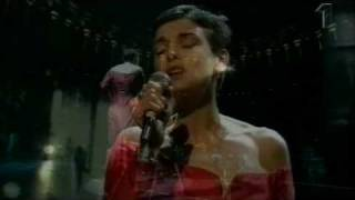 Watch Sinead OConnor I Believe In You video