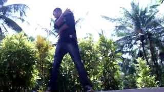 konkani song video  SUZANA by snehith vamanjoor