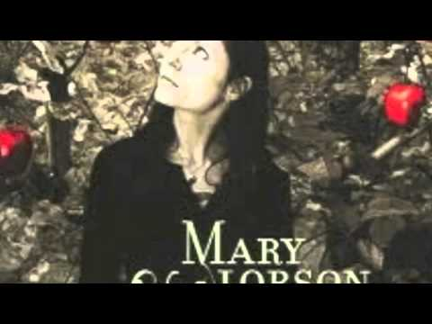 Mary Lorson & Saint Low   Spider