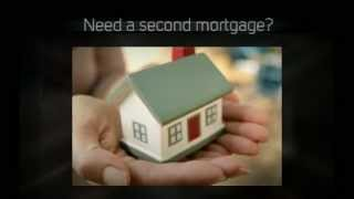 Non Bank Loans & Second Mortgages in New Zealand