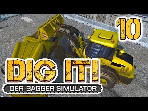 dig-it!-der-bagger-simulator-#10-vom-regen-in-die-traufe-lets-play-dig-it!-deutsch-german
