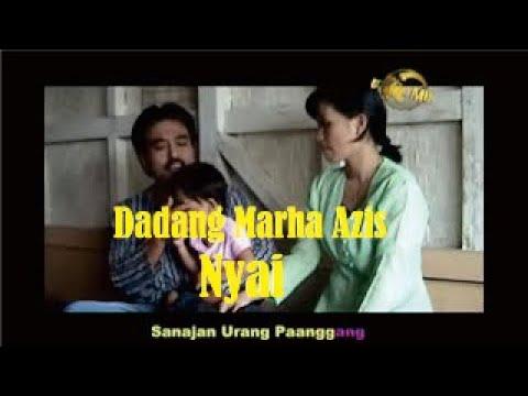 Dadang Marha Azis-Nyai
