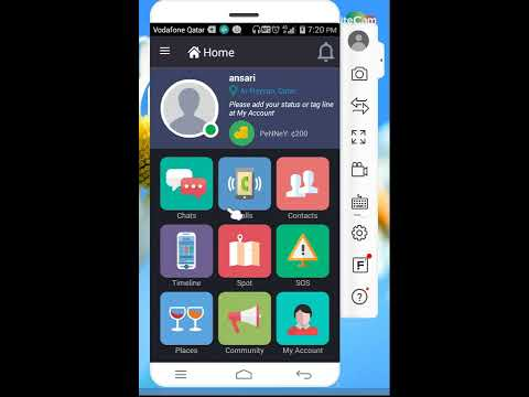 Best Free Calling App for Android to Any Number | Free Global Calls
