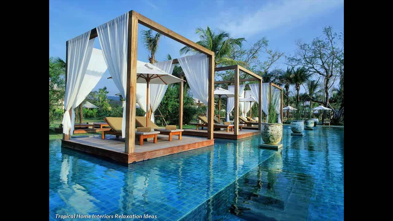 100 pool cabana ideas pool house changing room google