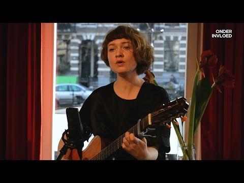 Brooke Sharkey - The Briar And The Rose (Tom Waits)