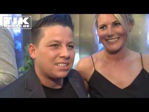 Kerstin Ott Die Immer Lacht Zeigt Ehefrau Karolina Youtube
