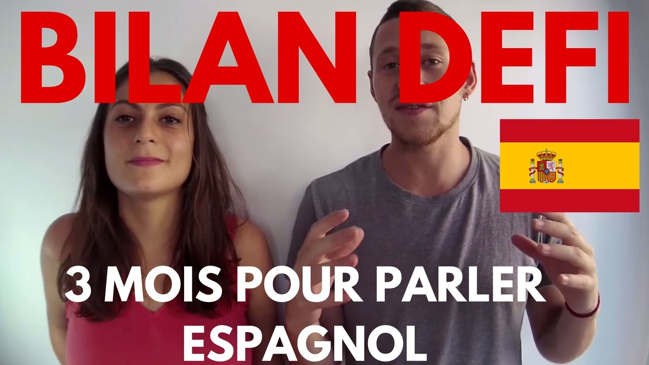 Parler Espagnol En 30 Jours Pdf