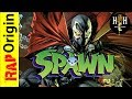 """""""See You In Hell"""" 